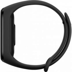 Фитнес браслет Xiaomi Mi Smart Band 4C c NFC (MasterCard only) (BHR4033PO) - Картинка 5