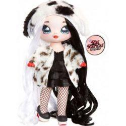 Кукла Na! Na! Na! Surprise S2 W1 – Дотти ДеМил (571698)