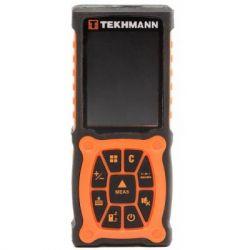 Дальномер Tekhmann TDM-100 (847654)
