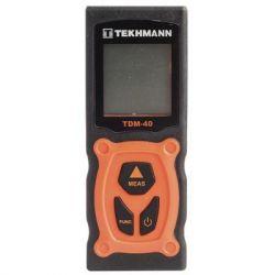 Дальномер Tekhmann TDM-40 (845272)