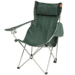 Кресло складное Easy Camp Roanne Pacific Blue (928485)