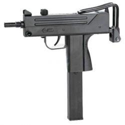 Пневматический пистолет SAS Mac 11 (AAKCMD550AZB)