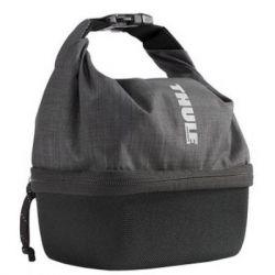 Фото-сумка Thule Covert CSC Cross-Body Sling TPGP-101 Dark Shadow (3201674)