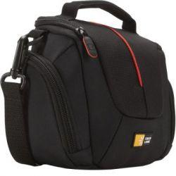 Сумка Case Logic DCB-304, Black (3201022)