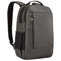 Фото-сумка CASE LOGIC ERA DSLR Backpack CEBP-105 (3204003)