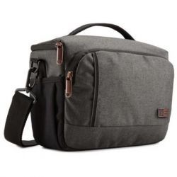 Фото-сумка CASE LOGIC ERA DSLR Shoulder Bag CECS-103 (3204005)