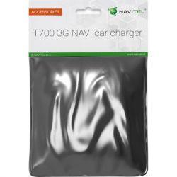 Зарядное устройство Navitel Tablet Car Charger (8594181740654) - Картинка 2