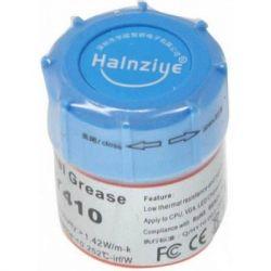 Термопаста Halzline HY-410 15g, банка