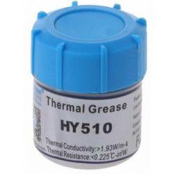 Термопаста Halzline HY-510 15g, банка