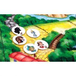 Настольная игра Magellan Волшебник Изумрудного города (MAG00774) - Картинка 4