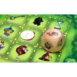 Настольная игра Magellan Волшебник Изумрудного города (MAG00774) - Картинка 7