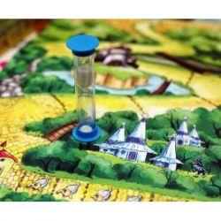 Настольная игра Magellan Волшебник Изумрудного города (MAG00774) - Картинка 8