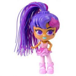 Кукла Curligirls Балерина Хэйли (82093)