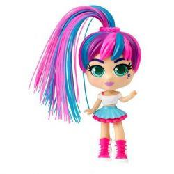 Кукла Curligirls Именинница Бэйли (82095)