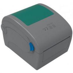 Принтер этикеток Gprinter GP-1924D USB (GP1924D-0049)