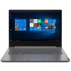 Ноутбук Lenovo V14 (82C6005DRA)