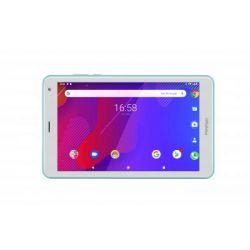 "Планшет PRESTIGIO Q PRO 8"" 2/16GB 4G Mint (PMT4238_4G_D_MT)"