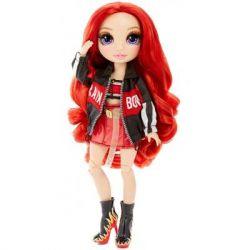 Кукла Rainbow High Руби (с аксессуарами) (569619)