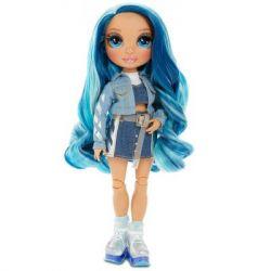 Кукла Rainbow High Скайлар (с аксессуарами) (569633)