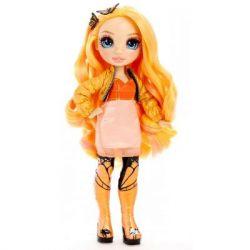 Кукла Rainbow High Поппи (с аксессуарами) (569640)