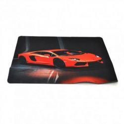 Коврик для мышки Voltronic Lamborghini (YT-MLa/S)