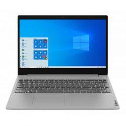 Ноутбук Lenovo IdeaPad 3 15ADA05 (81W1009TRA)