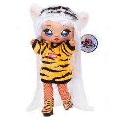 Кукла Na! Na! Na! Surprise S2 W2 – Бьянка Бенгал (571742)