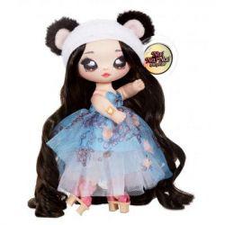 Кукла Na! Na! Na! Surprise S2 W2 – Джули Джойфул (571759)