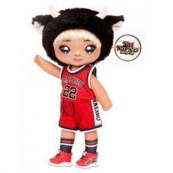 Кукла Na! Na! Na! Surprise S2 W2 – Томми Торро (571766)