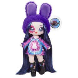 Кукла Na! Na! Na! Surprise S2 W2 – Мелания Мод (571773)