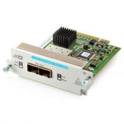 Модуль HP J9732A