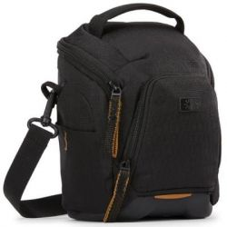 Фото-сумка Case Logic CVCS-101Black