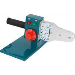 Паяльник электрический Зенит для труб ЗПТ-900 (841419)