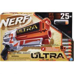 Игрушечное оружие Hasbro Nerf Ultra Two (E7922)