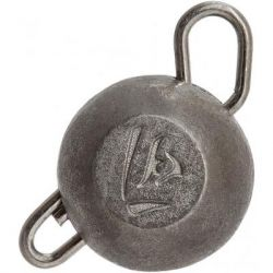"""Грузило Select """"чебурашка"""" 2,5 г вольфрам (1870.51.48)"""