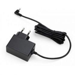 Блок питания к ноутбуку Vinga 24W 12V 2.0А разъем 2.5*0.7, wall mount (VPA-1202001)