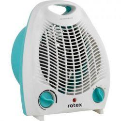 Обогреватель ROTEX RAS01-H Blue