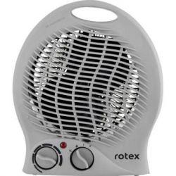 Обогреватель ROTEX RAS04-H Grey