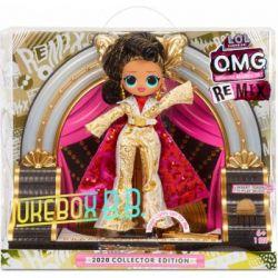 Кукла L.O.L. Surprise! серии Remix - Селебрити (569879)