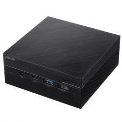Компьютер ASUS PN40-BBC558MV-460120WP / Celeron N4120 (90MS0181-M05580-460120WP2)