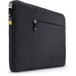 """Сумка для ноутбука CASE LOGIC 13"""" Sleeve TS-113 Black (3201743) - Картинка 1"""