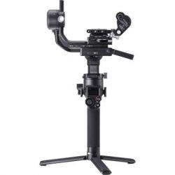 Стабилизатор для камеры DJI RSС 2 Pro Combo (CP.RN.00000124.02)