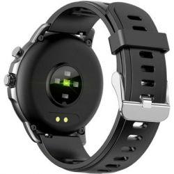 Смарт-часы Gelius Pro GP-SW005 (NEW GENERATION) (IP67) Black (Pro GP-SW005 (NEW GENERATION) (IP67)) - Картинка 4