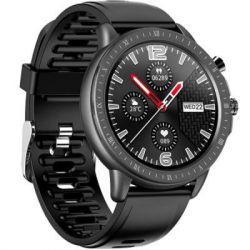 Смарт-часы Gelius Pro GP-SW005 (NEW GENERATION) (IP67) Black (Pro GP-SW005 (NEW GENERATION) (IP67)) - Картинка 5