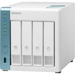 NAS QNap TS-431P3-2G