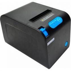 Принтер чеков Rongta RP328L with cuter, Ethernet (RP328L)