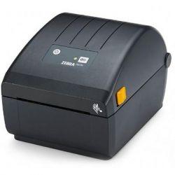 Принтер этикеток Zebra ZD220D USB (ZD22042-D0EG00EZ)