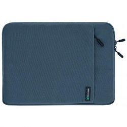 Чехол для ноутбука 14'' Grand-X SL-14D Dark Grey