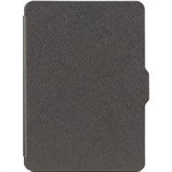 Чехол для электронной книги AirOn Premium PocketBook 641 black (6946795850141)