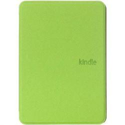 Чехол для электронной книги Armorstandart Leather Case Amazon Kindle Paperwhite 4 (10th Gen) Green (ARM54039)